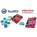 ToolKit Adjectives
