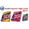 ToolKit Special 'High Level'